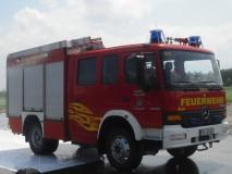Breitbrunn-43-1